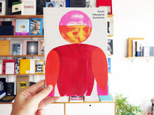 Load image into Gallery viewer, Yuichi Yokoyama - Ourselves