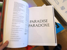 Load image into Gallery viewer, Elodie Pong - Paradise Paradoxe