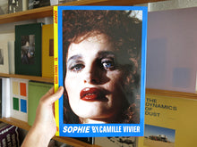 Load image into Gallery viewer, Camille Vivier – Sophie
