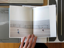 Load image into Gallery viewer, Rinko Kawauchi – When I was seven.