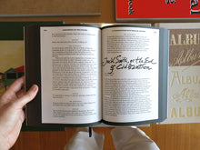 Load image into Gallery viewer, Jonas Mekas – Scrapbook of the Sixties: Writings 1958-2010 (Second Edition)