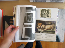 Load image into Gallery viewer, Max Schumann - A Book About Colab (and Related Activities)