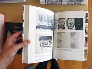 Max Schumann - A Book About Colab (and Related Activities)