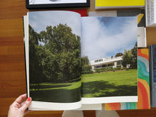 Load image into Gallery viewer, Residential Masterpieces 24: Mies Van Der Rohe / Villa Tugendhat