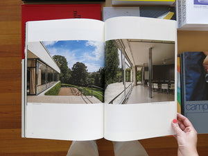 Residential Masterpieces 24: Mies Van Der Rohe / Villa Tugendhat