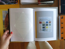 Load image into Gallery viewer, The Best Dutch Book Designs 2018