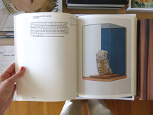 Load image into Gallery viewer, Mark Manders – Shadow Studies