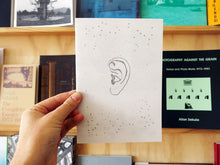 Load image into Gallery viewer, Setsuko Hori - Hearing Aide