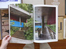 Load image into Gallery viewer, Residential Masterpieces 27: Paulo Mendes da Rocha – King House, Millan/Leme House