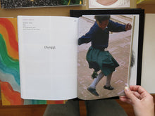 Load image into Gallery viewer, Francis Alÿs – Children's Games