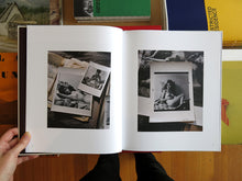 Load image into Gallery viewer, François Halard – Saul Leiter (Second Edition)
