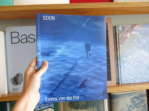 Emma van der Put – SOON
