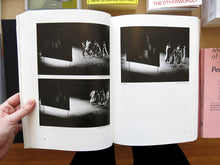 Load image into Gallery viewer, Yvonne Rainer – Work 1961-73