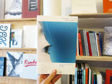 Load image into Gallery viewer, Rinko Kawauchi - The Eyes, The Ears