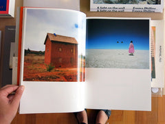 Scarlett Hooft Graafland - Shores Like You