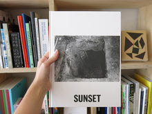 Load image into Gallery viewer, Jens Klein – Sunset