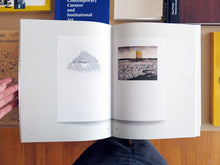 Load image into Gallery viewer, Bas Princen – The Construction of an Image