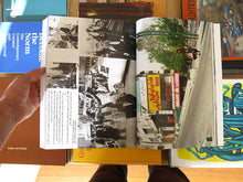 Load image into Gallery viewer, Hannah Darabi - Enghelab Street, A Revolution through Books: Iran 1979-1983