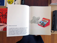 Load image into Gallery viewer, Ryan Gander – Fieldwork, The Complete Reader