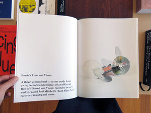 Ryan Gander – Fieldwork, The Complete Reader