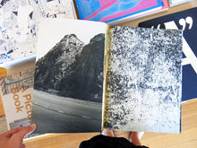 Load image into Gallery viewer, Nico Krebs and Taiyo Onorato - Continental Drift