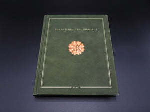 Joan Fontcuberta – The Photography of Nature & The Nature of Photography (Rare)