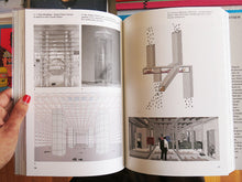 Load image into Gallery viewer, AA Book 2013: Projects Review