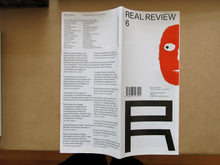 Load image into Gallery viewer, Real Review 6