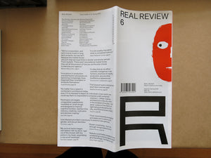 Real Review 6