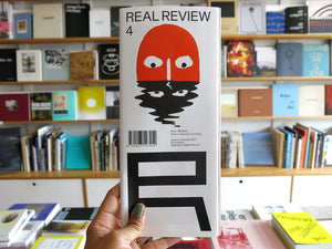 Real Review 4