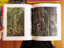Load image into Gallery viewer, Simryn Gill - Here Art Grows On Trees