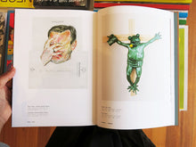 Load image into Gallery viewer, Kippenberger & Friends