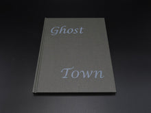 Load image into Gallery viewer, Hanna Liden – Ghost Town (Rare)