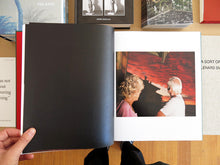 Load image into Gallery viewer, Larry Sultan - Pictures From Home