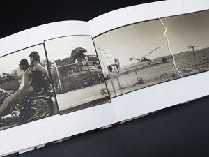 Ed Templeton – The Seconds Pass (Out of Print)