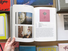Load image into Gallery viewer, How We See: Photobooks by Women