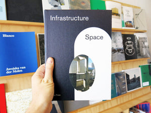 Infrastructure Space