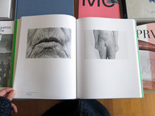Load image into Gallery viewer, Eugenia Raskopoulos - Vestiges of the Tongue