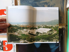 Landscapes of Consumer Culture in Socialist Yugoslavia