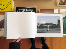 Load image into Gallery viewer, Raoul Ries - Thirty-six Views of Mount Fuji