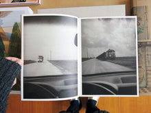 Load image into Gallery viewer, Bert Teunissen - On The Road, Everglades