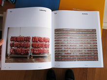 Load image into Gallery viewer, Henk Wildschut - Food