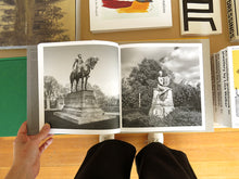 Load image into Gallery viewer, Jan Kempenaers – Belgian Colonial Monuments