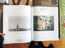 Load image into Gallery viewer, AA Files 73