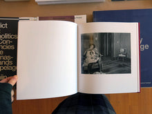 Load image into Gallery viewer, Mary Frey - Reading Raymond Carver