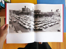Load image into Gallery viewer, David Campany - Gasoline