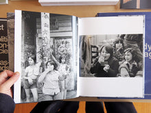 Load image into Gallery viewer, Subscription Series No.5: Susan Meiselas - Prince Street Girls