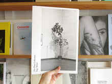 Load image into Gallery viewer, Inge Meijer – The Plant Collection