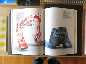 MacGuffin 7: The Trousers