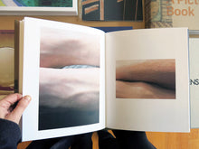 Load image into Gallery viewer, Subscription Series No.4: Wolfgang Tillmans - Utoquai